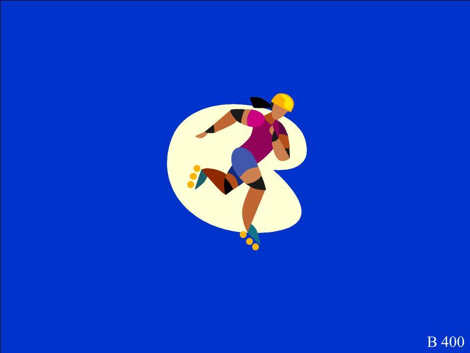 Jugar voleibol B 300