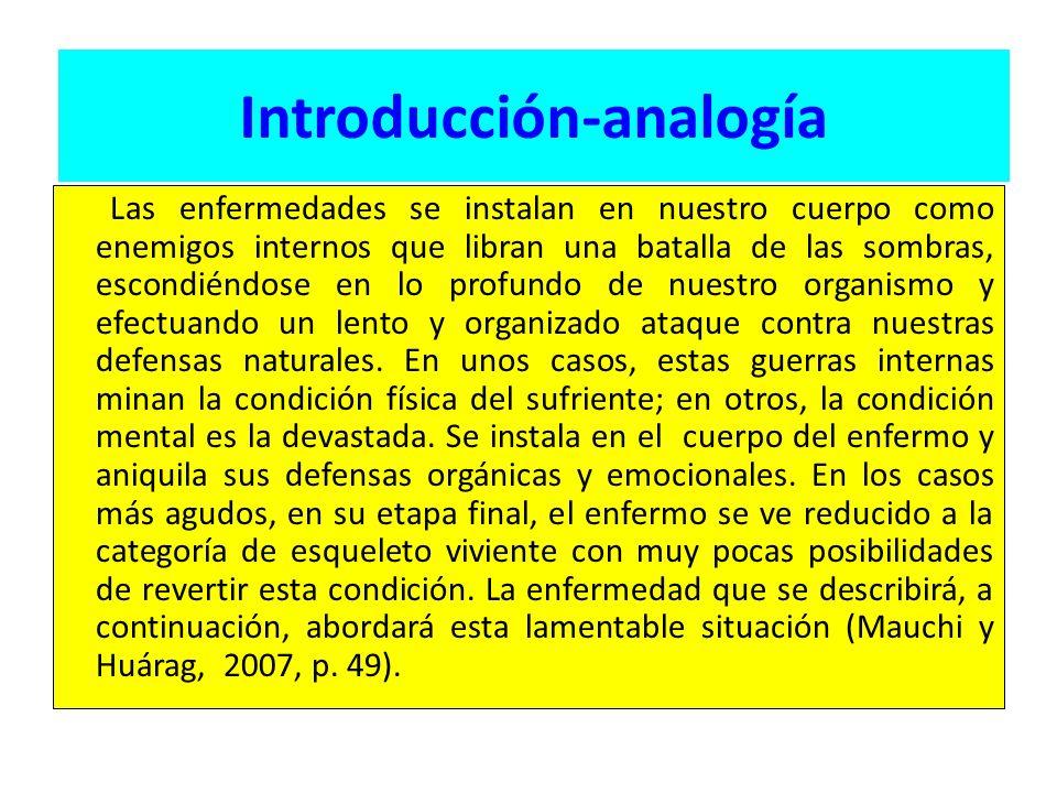 Introducción con anécdota Mariano Jiménez, agricultor ecológico de una localidad de la provincia de Zaragoza, sufrió la pérdida de su cultivo ecológic