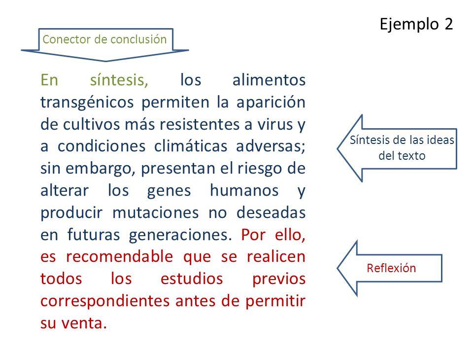 En conclusión, la transformación de Lima se debió a la oleada migratoria de mediados del siglo XX y a las pocas oportunidades laborales que los protag