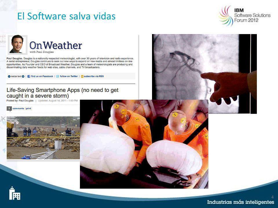 4 El Software salva vidas