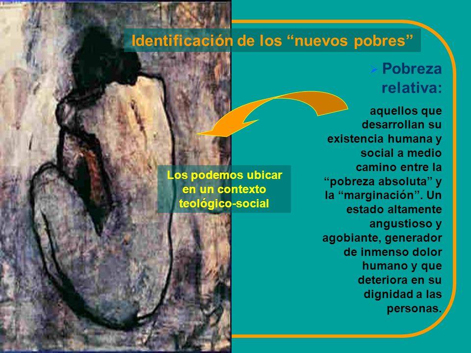 POBREZA ESTRUCTURAL ECONOMÍA POLÍTICA CULTURA SEGURIDAD SOCIAL PERSONAL
