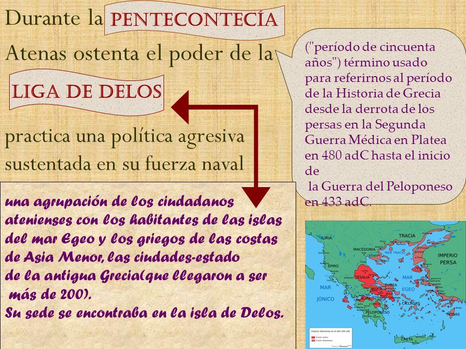 Primera etapa GUERRA DE aRQUIDAMO Motivos incidencia entre Corinto y Corcira.