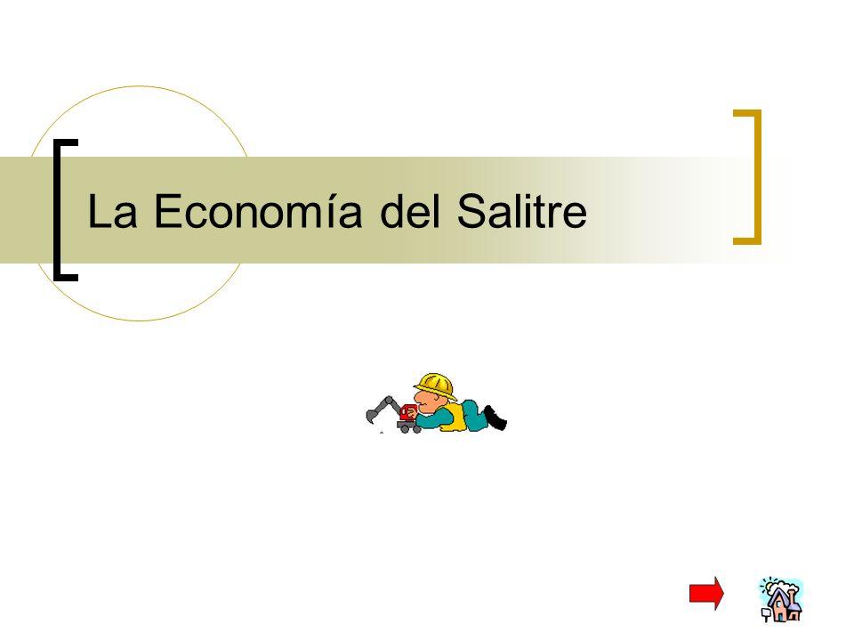 Las nuevas sociedades de Trabajadores Los obreros chilenos debieron enfrentar difíciles situaciones en sus lugares de trabajo producto de las condiciones en las que tenían que laborar.