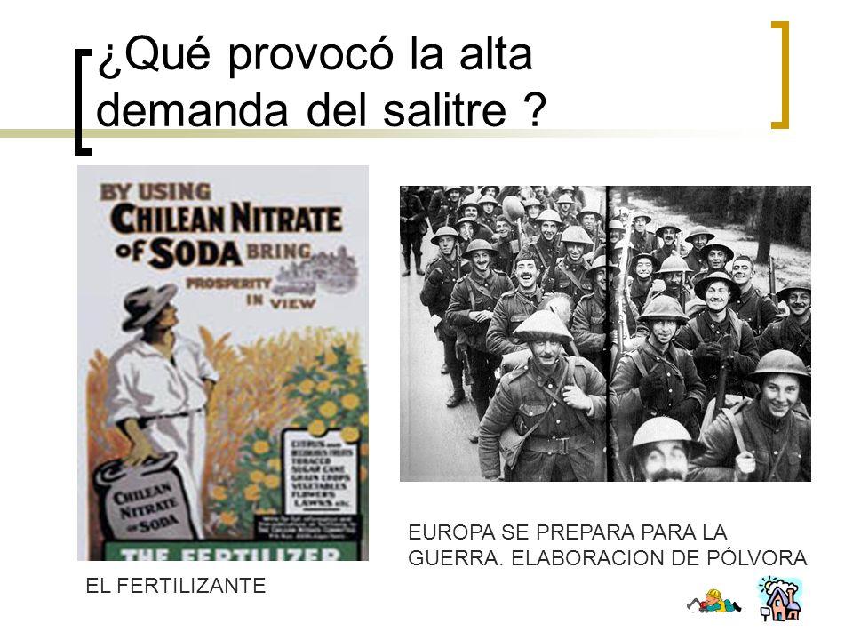 6 de Febrero de 1906 Masacre de los Ferrocarrileros de Antofagasta Los trabajadores del Ferrocarril Antofagasta- Bolivia solicitaban pacíficamente una hora y media para almorzar, pero fueron sangrientamente reprimidos por la guardia de Orden, la que unida a las fuerzas navales del buque de guerra blanco Encalada..