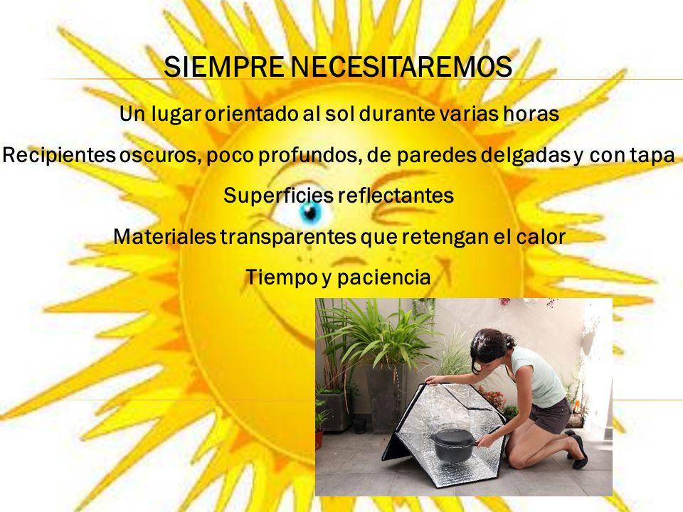 Retirar la cazuela usando guantes Dejar salir el vapor con cuidado Usar gafas de sol Limpiar la cocina con un paño seco