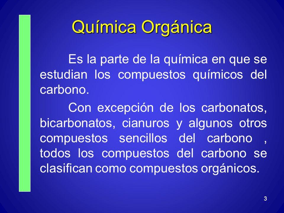 4 ORGANICOSINORGANICOS 1.Bajos puntos de fusiónAltos puntos de fusión 2.