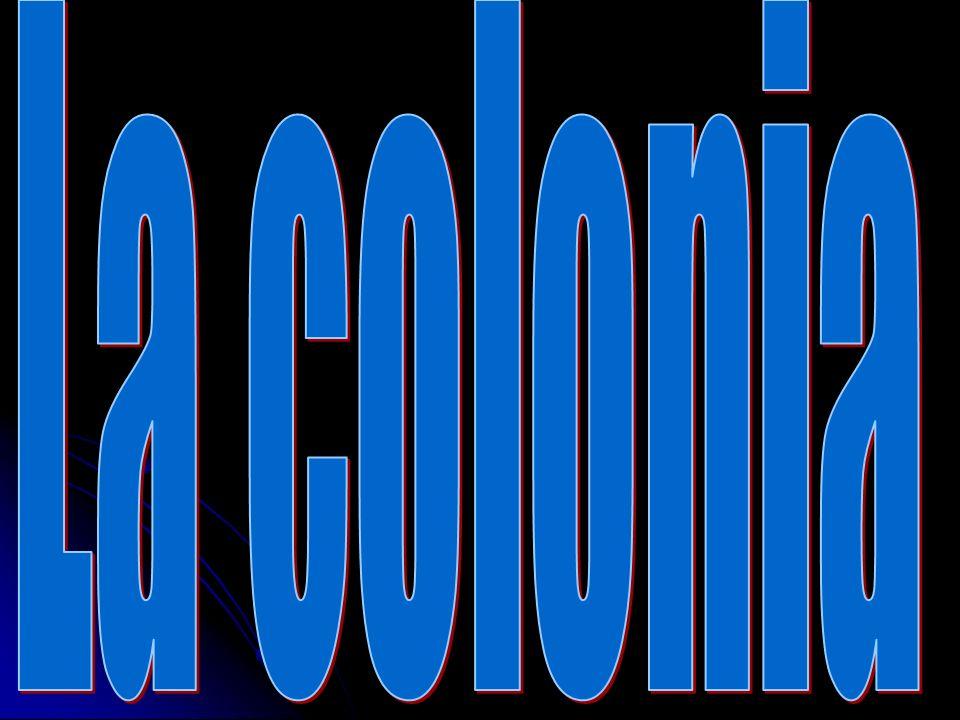 Contexto Histórico Para la historia de México el periodo conocido como la Colonia o Virreinato empieza en el siglo XVI, cuando los españoles, al mando de Hernan Cortés conquistaron la antigua México- Tenochtitlan.
