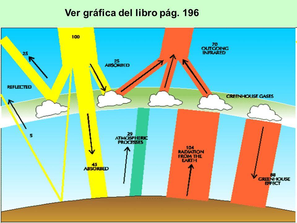 Ver gráfica del libro pág. 196