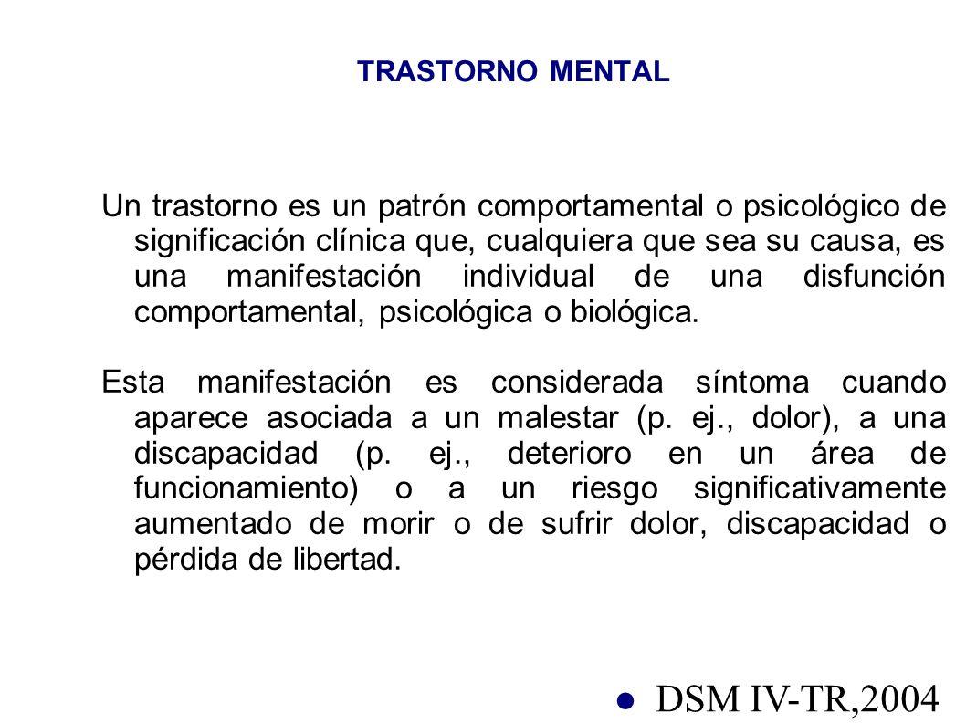 Letalidad Mayor cuando se encuentra comorbido un trastorno de personalidad con un cuadro depresivo.