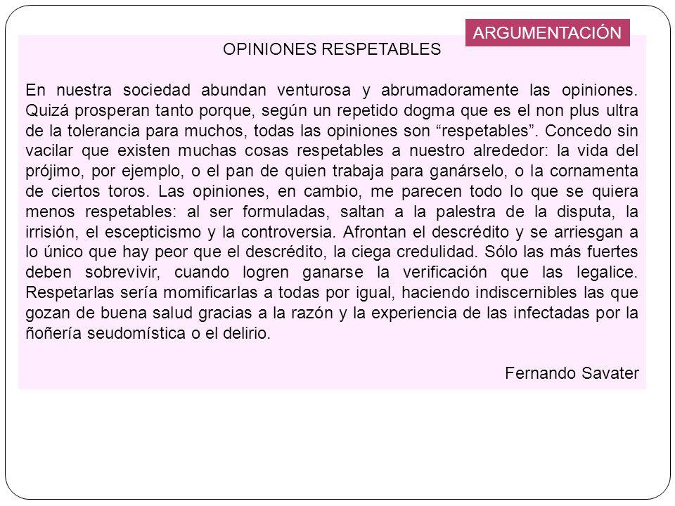 2.LA DESCRIPCIÓN DESCRIPCIÓNDEFINICIÓN Representación verbal de los rasgos propios de un objeto.