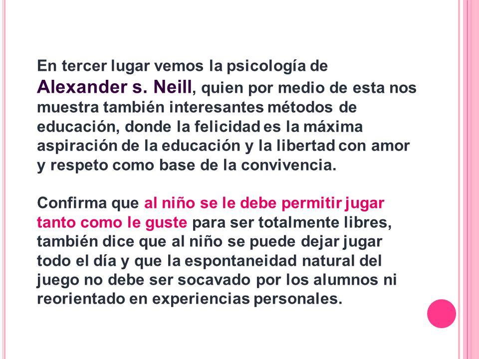 En segundo lugar tenemos a la Escritora, Graciela Zarate León, quien dice que el primer objetivo y principal de la pedagogía de la lectura es sembrar