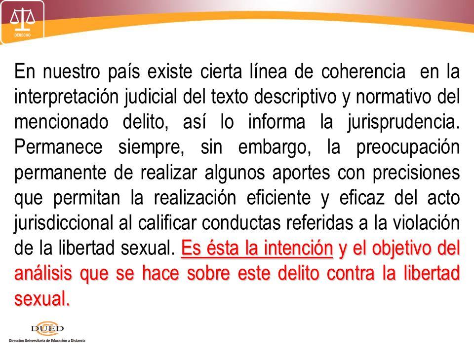PUBLICADO EL 14 FEBRERO 1994 (LEY 26293) será reprimido con pena privativa de libertad no menor de cuatro ni mayor de ocho años.