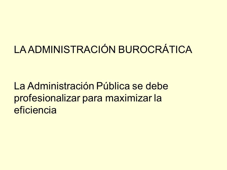 26 ESTADO Y GERENCIA PUBLICA El CAMBIO EN EL PAPEL DEL Estado ha implicado cambios en la Dirección y Conducción de las entidades públicas.