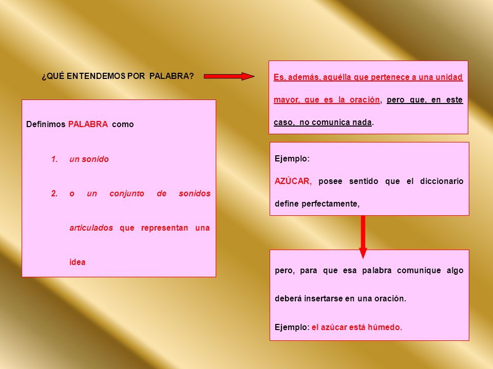 FIGURAS RETÓRICAS -2- ELIPSISSupresión de un elemento, sobreentendido por el contexto.