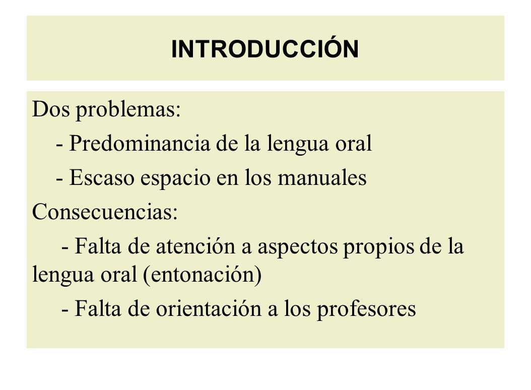 LENGUA/ HABLA.FONÉTICA/FONOLOGÍA Profesor: conocimientos básicos de fonética.
