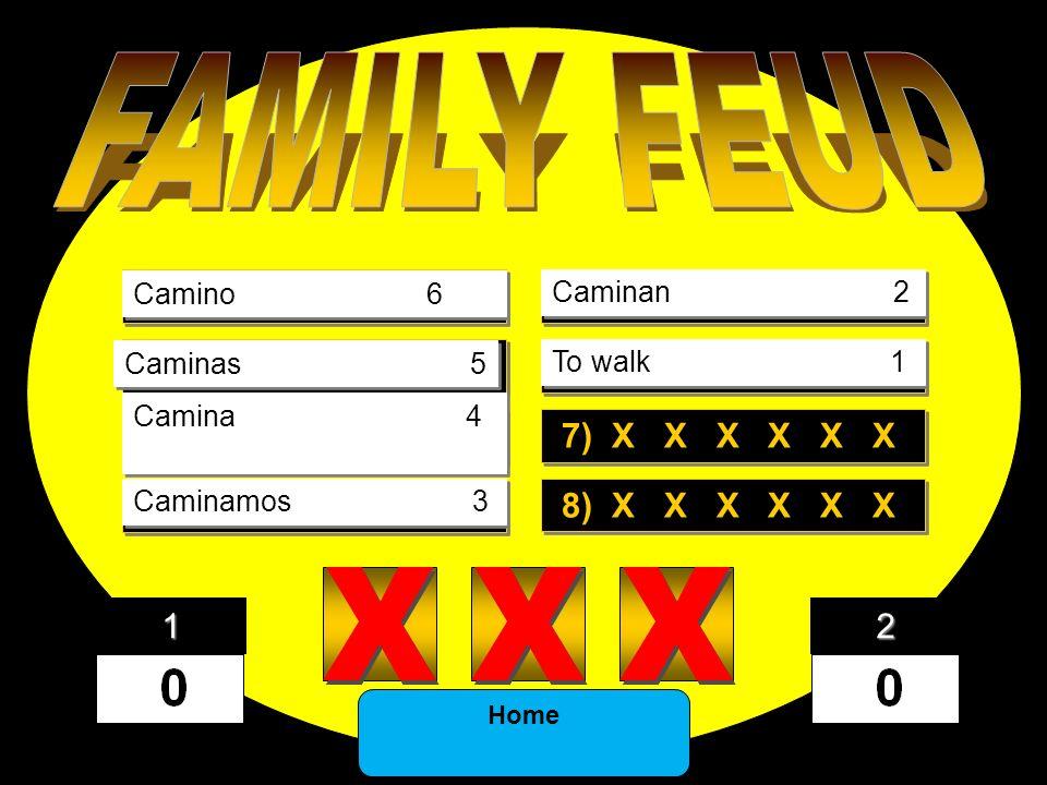 DINOSAUR43 FOSSIL21 SHELLS12 JARASSIC13 EONS5 PERIOD3 SEDIMENT2 5) X X X X X X 4) X X X X X X 3) X X X X X X 2) X X X X X X 1) X X X X X X 8) X X X X X X 7) X X X X X X 6) X X X X X X Camino 6 Caminas 5 Camina 4 Caminamos 3 Caminan 2 To walk 1 Home