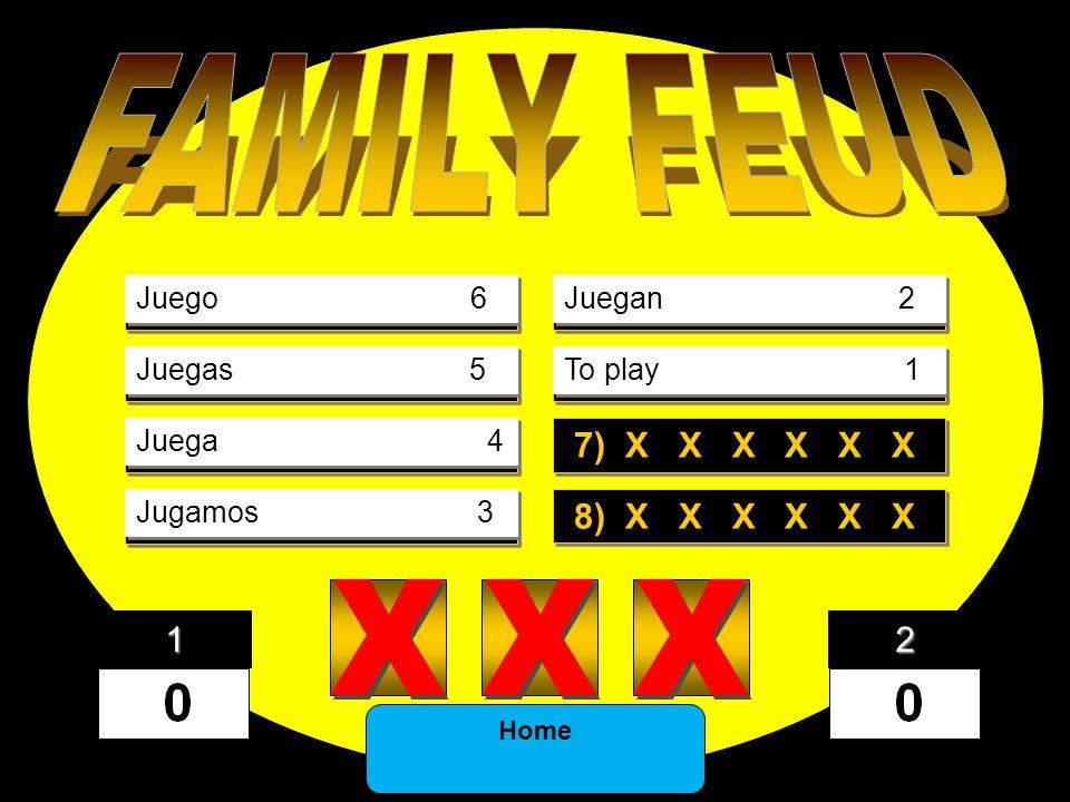 DINOSAUR43 FOSSIL21 SHELLS12 JARASSIC13 EONS5 PERIOD3 SEDIMENT2 5) X X X X X X 4) X X X X X X 3) X X X X X X 2) X X X X X X 1) X X X X X X 8) X X X X X X 7) X X X X X X 6) X X X X X X Juego 6 Juegas 5 Juega 4 Jugamos 3 Juegan 2 To play 1 Home