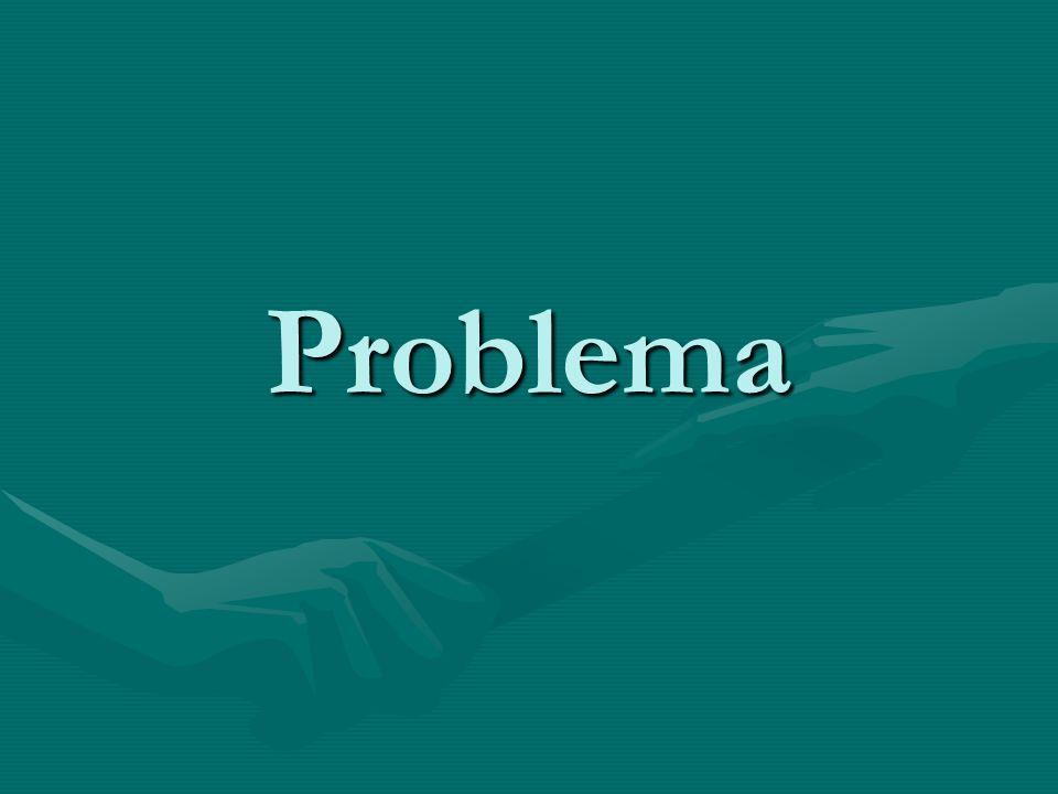 No existe un tratamiento real para los pacientes con enfermedades Oncológicas en la Región de Aysén, por consiguiente tienen que salir de la Región, implicando para los servicios de Salud, cómo para el paciente de Cáncer un gasto excesivo, con un universo poblacional afectado de 650 personas.No existe un tratamiento real para los pacientes con enfermedades Oncológicas en la Región de Aysén, por consiguiente tienen que salir de la Región, implicando para los servicios de Salud, cómo para el paciente de Cáncer un gasto excesivo, con un universo poblacional afectado de 650 personas.