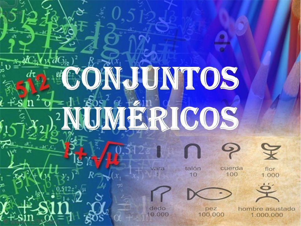 Propiedades de la Unión de Conjunto Unicidad: Dados dos conjuntos A y B, el resultado de la Unión de los Conjuntos A y B es un Único Conjunto C y no puede ser otro distinto.