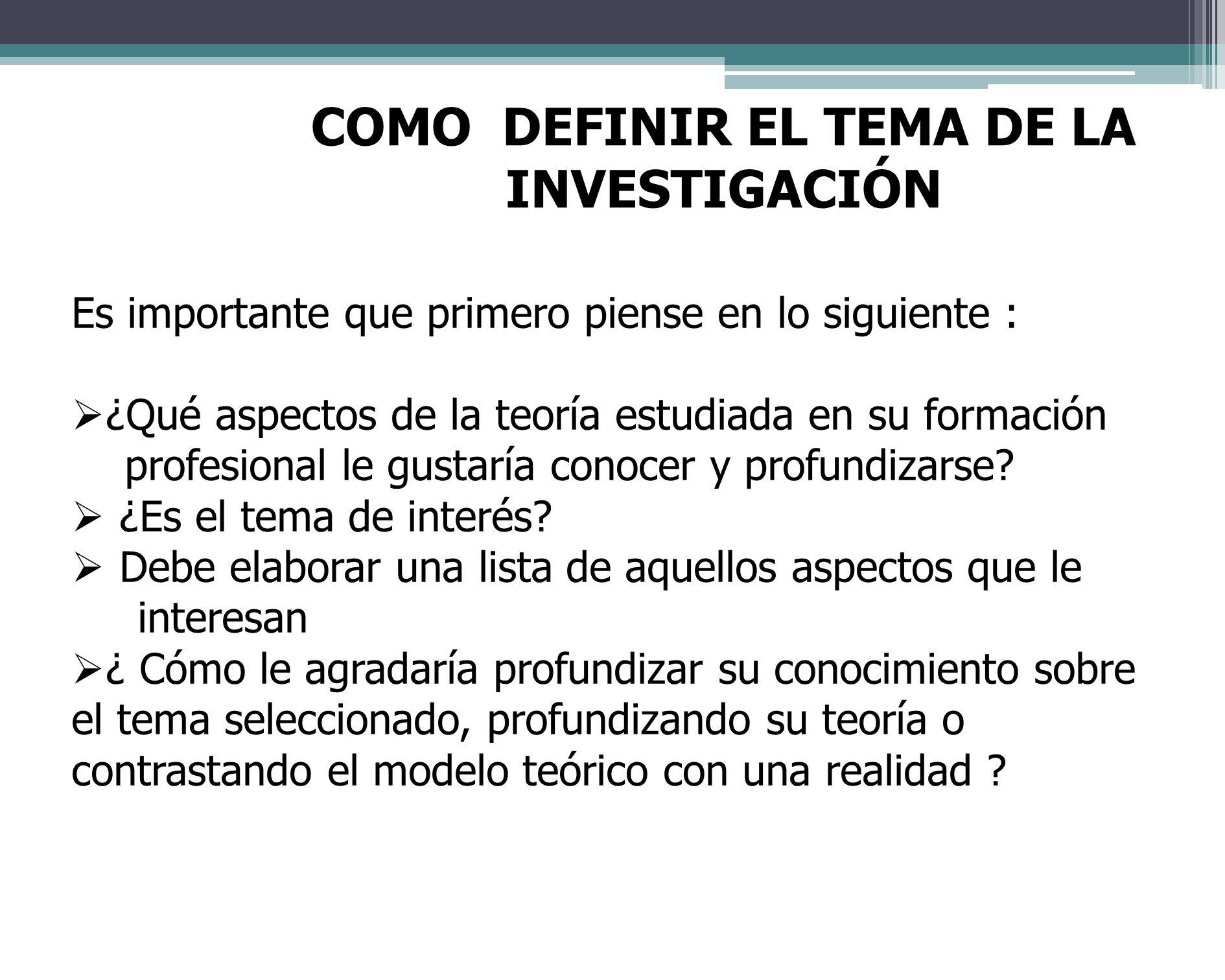 4) CONTROL AL PRONOSTICO: Acciones por las cuales el investigador puede anticiparse y controlar las situaciones identificadas en síntomas 1, causas 2 y pronostico 3.