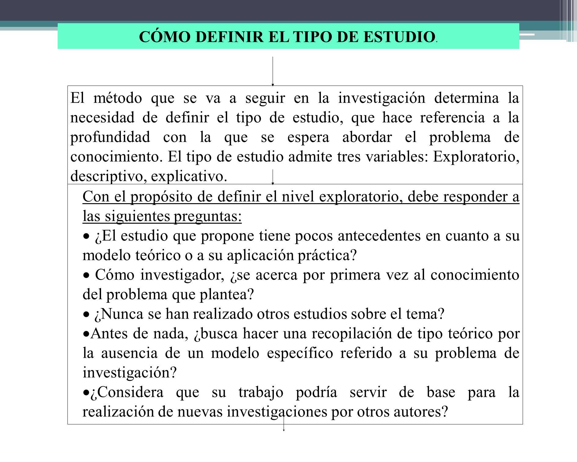 INVESTIGACIÓN APLICADA DISEÑO METODOLÓGICO Docentes: Lic. Miurel Benavides MSc. Jeyling Alfaro Manzanares UNAN- MANAGUA FAREM- ESTELI DEPARTAMENTO DE