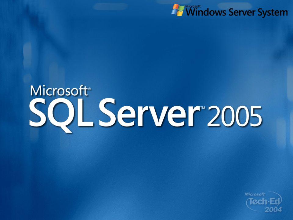 DAT330 SQL Server 2005 (código llamado Yukon ): Mejoras a la seguridad Girish Chander Administrador del Programa, Seguridad SQL Server