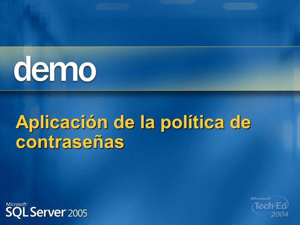 © 2002 Microsoft Corporation.Todos los derechos reservados.