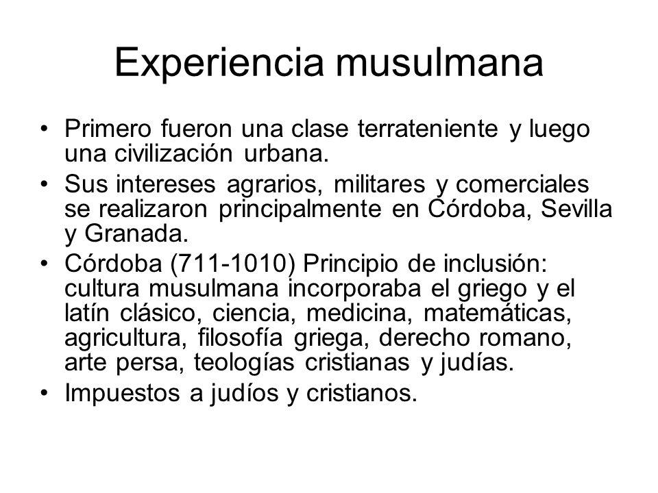 Hacia la independencia En 1810 18 millones vivían bajo gobierno español.