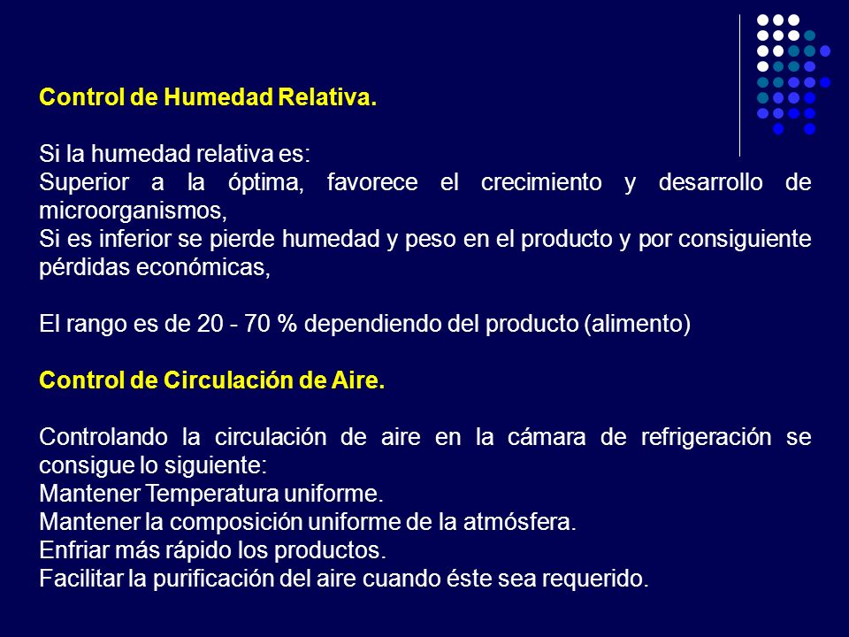 CONSERVACIÓN DE LA CARNE MÉTODOS BIOLÓGICOS: Fermentación alcohólica Fermentación ácida