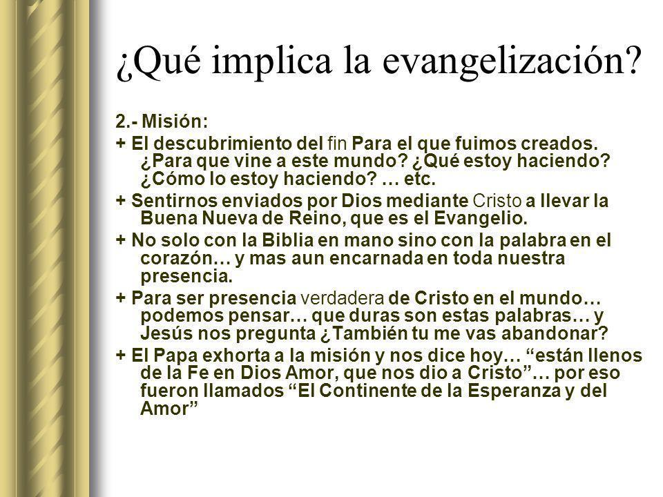 El discípulo tiene un Maestro El modelo del discípulo es el maestro.