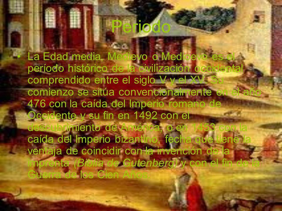 Acontecimientos importantes La peste negra, causada por las pulgas de la rata negra, que causó muchas muertes.
