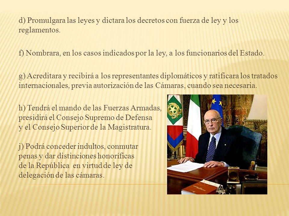 SISTEMA PRESIDENCIALISTASISTEMA PARLAMENTARIO a) Mayor separación de poderes entre el ejecutivo y el legislativo.