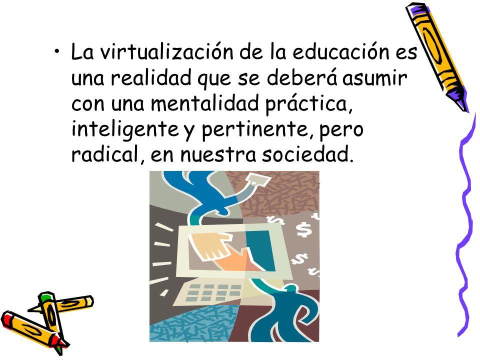 El uso de la computadora en la educacion En esto probablemente el uso de la computadora se ha vuelto el elemento decisivo, aunque no deben descuidarse
