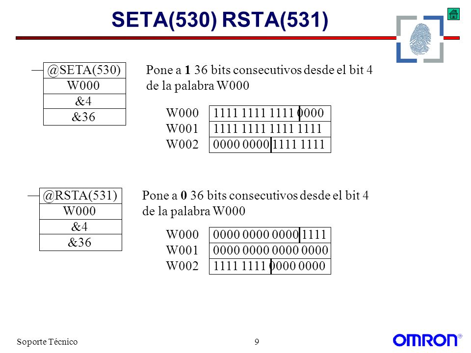 Soporte Técnico220 HMS(066) Convierte un dato de segundos al formato h:m:s.