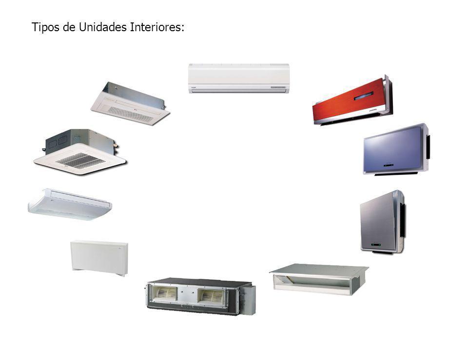 6 1) Diseño Facil con LATS Multi V Program - Facil Seleccion de Modelos - Version para diseno (Autocad Version) 2-1.