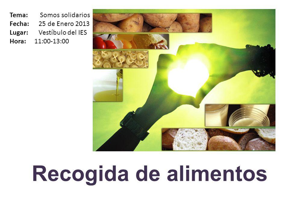 Concurso micro-relatos Tema: Se comunicará Fecha: 25 de Enero 2013 Lugar: Biblioteca Hora: 10:30-11:00
