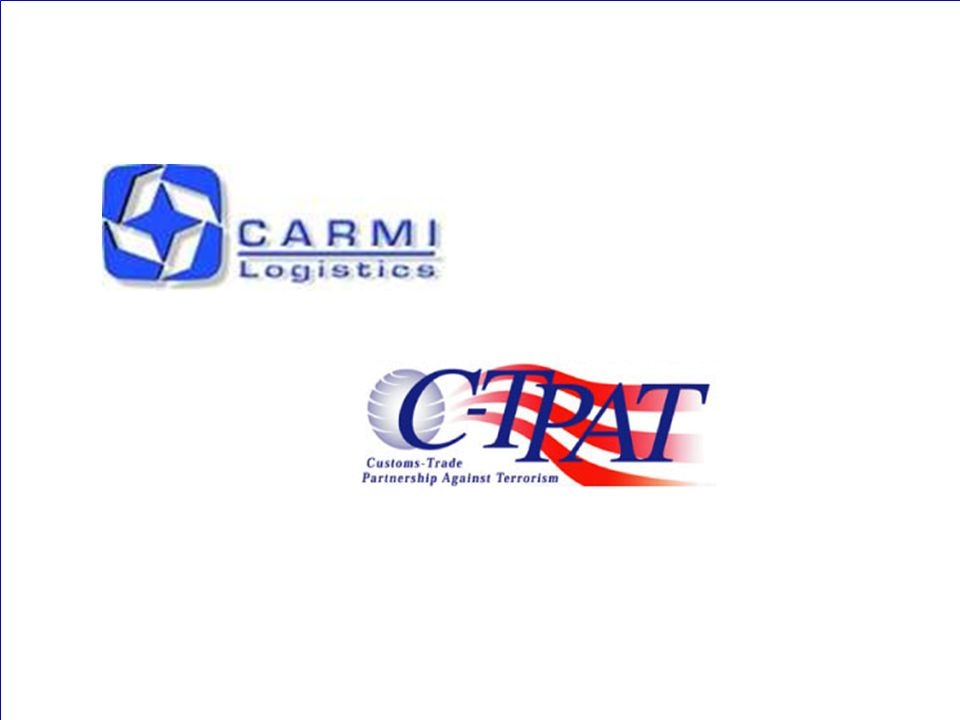 e) Controles de Transponders FAST Los transportistas C-TPAT también tienen prohibido solicitar transponders FAST para cualquier dueño-operador que no esté contratado por escrito para proporcionar servicios exclusivos de transporte para el transportista de C-TPAT.