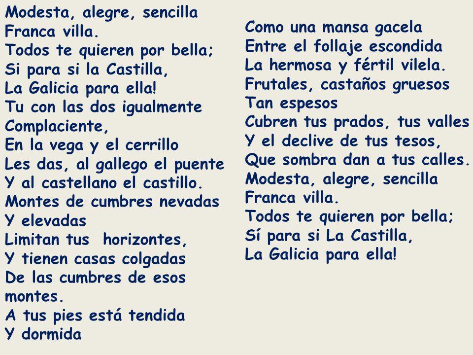 El Poeta Cacabelense Antonio Fdez. y Morales (1817- 1896) publicó en su libro Ensayos Poéticos en 1876 (Una joya del siglo XIX) el siguiente poema sob