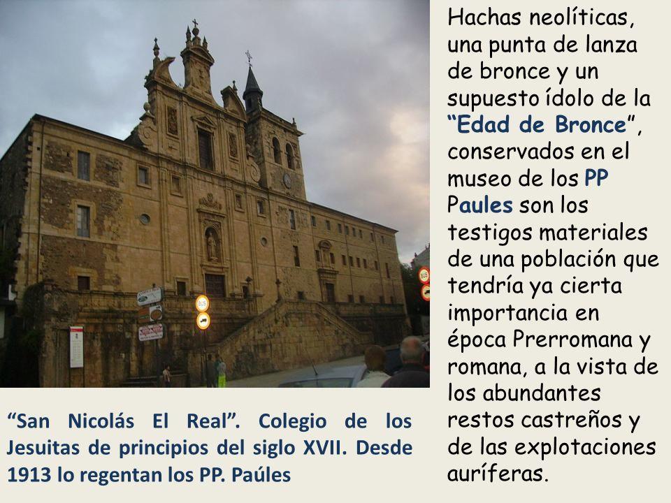Villafranca del Bierzo es una localidad y municipio, situada al oeste de la Comarca de El Bierzo (provincia de León) Según los datos de 2.008, el muni