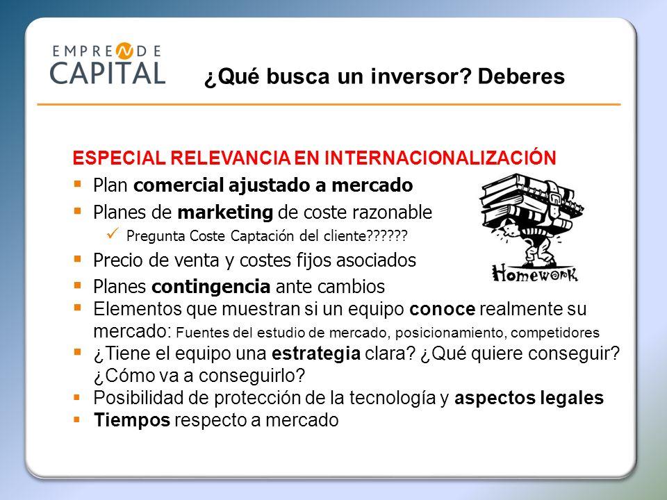 GRACIAS Y BUENA SUERTE CONTACTO: Pablo Aixelá Mail: paixela@emprendecapital.espaixela@emprendecapital.es Web: www.emprendecapital.es