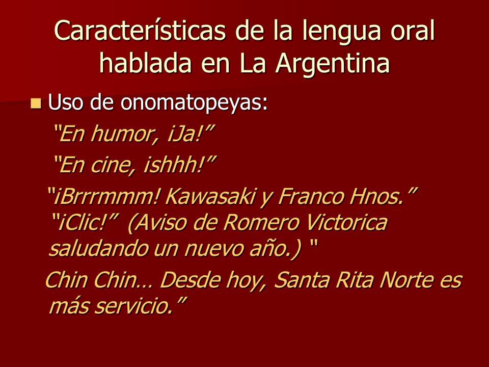 Autores de referencia en escribir la lengua oral de los Argentinos Julio Cortázar.