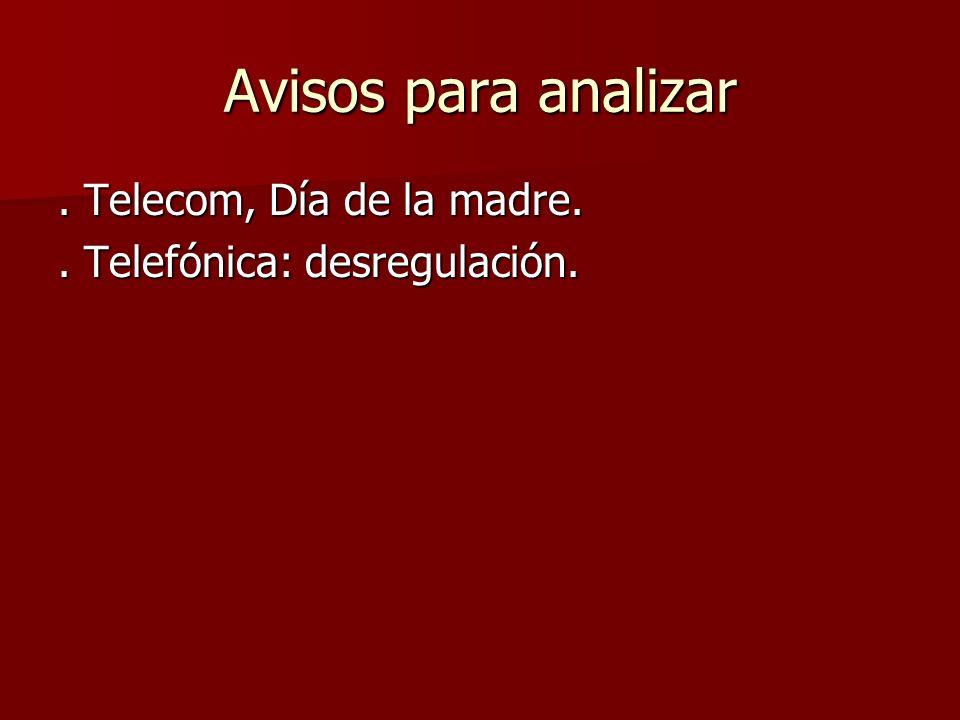 Características de la lengua oral hablada en La Argentina Tratamiento de vos o voseo en el trato informal.