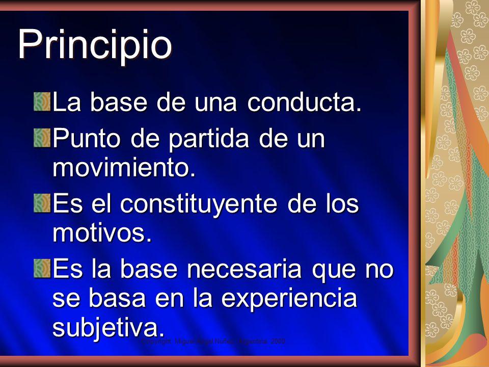 Copyright: Miguel Angel Núñez. Argentina. 2000 Dios es amor 1 Juan 4:8.