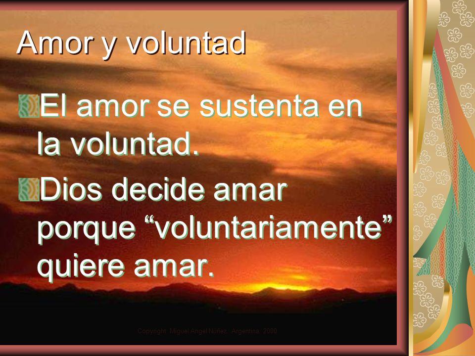 Copyright: Miguel Angel Núñez. Argentina. 2000 Principio La base de una conducta. Punto de partida de un movimiento. Es el constituyente de los motivo
