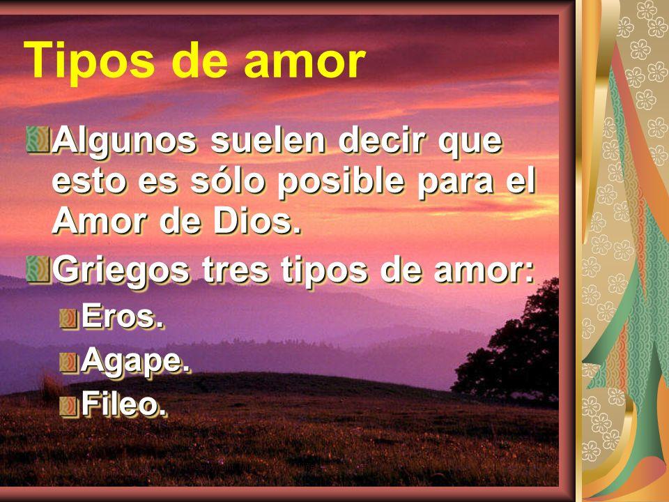 Copyright: Miguel Angel Núñez. Argentina. 2000 La base del amor Conocer a Dios Nombre del Predicador