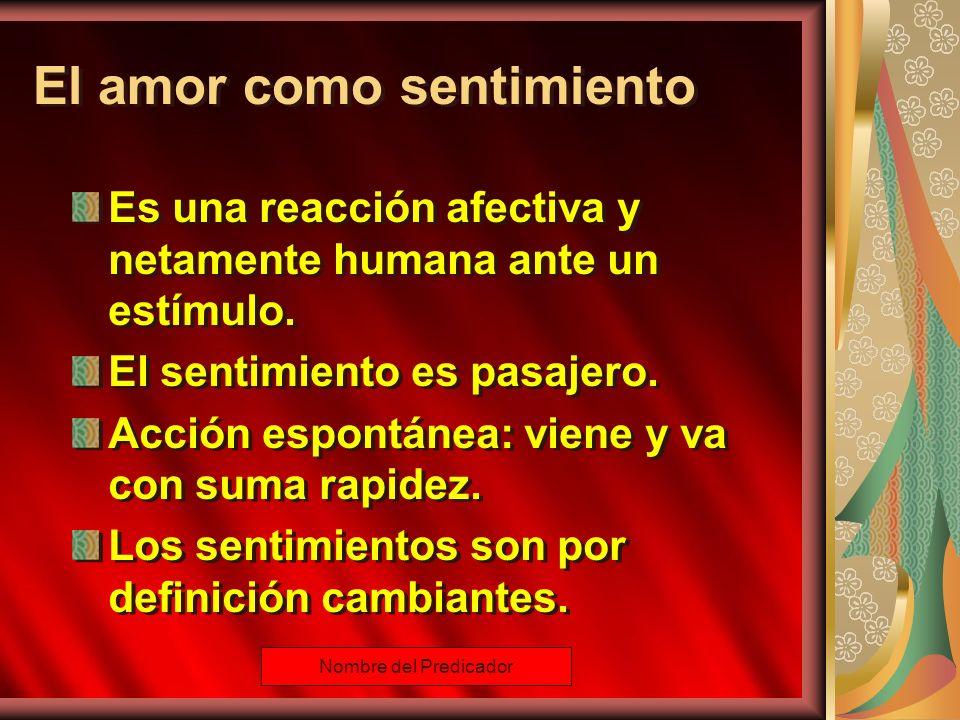 Copyright: Miguel Angel Núñez. Argentina. 2000 El Síndrome de Romeo y Julieta Todo es bueno, siempre y cuando lo motive el amor