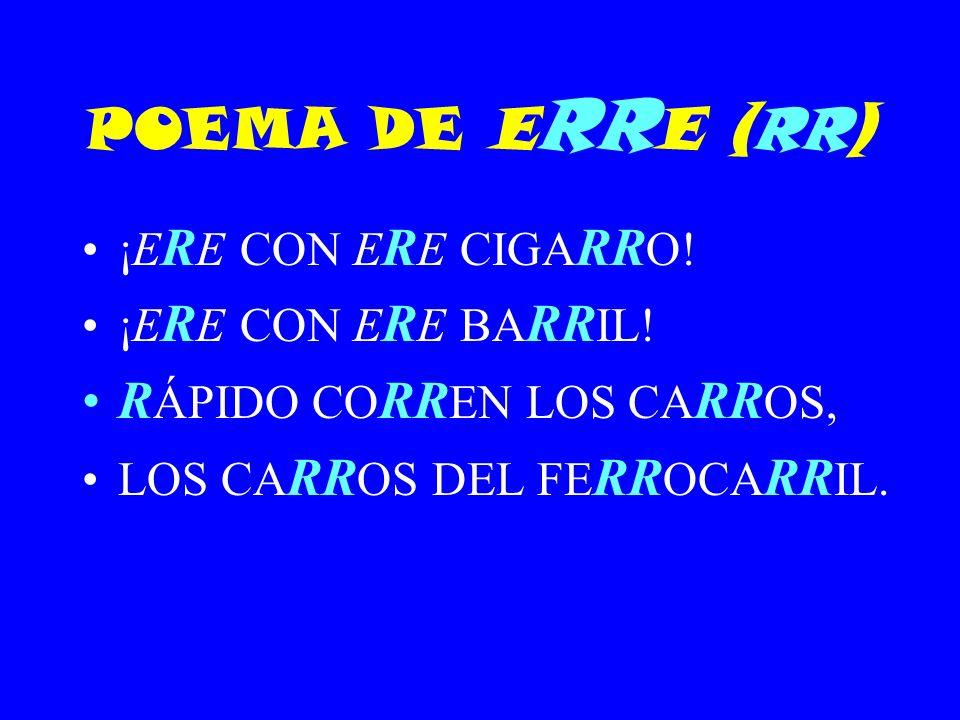 R + R = RR Kathleen Pepin ERE + ERE = ERRE