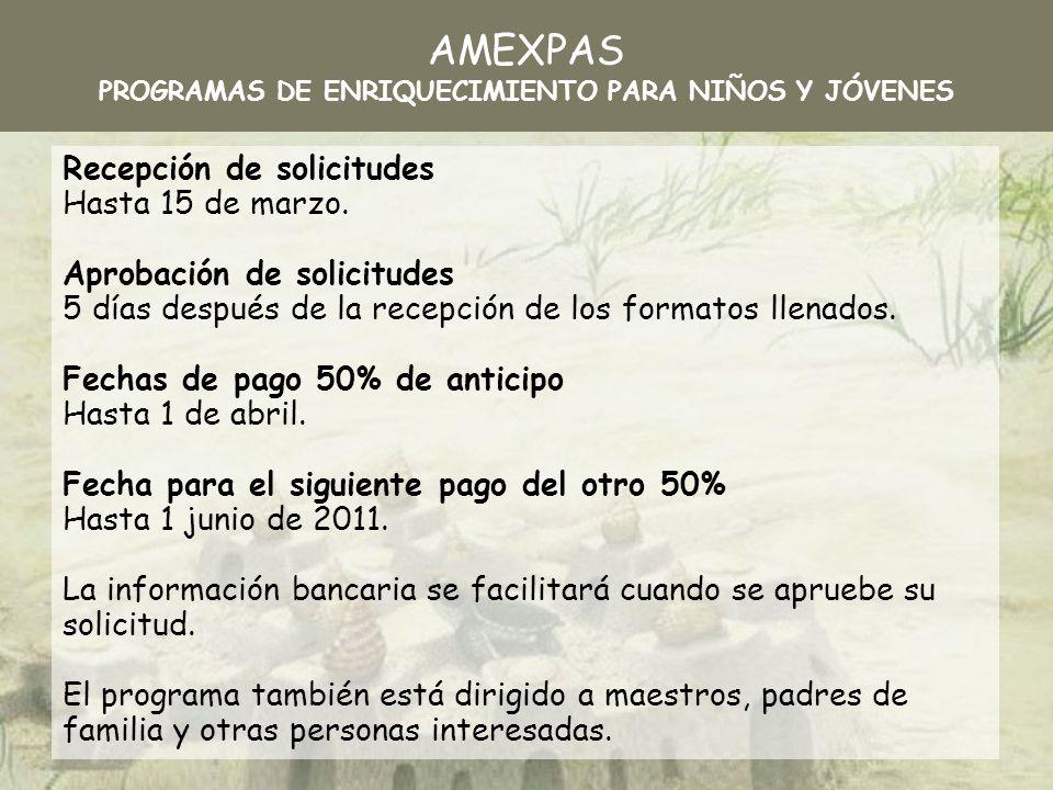 NombreSíntesis curricular Juan Francisco Barrera Gaytán Ingeniero agrónomo parasitólogo de la Universidad Autónoma Agraria Antonio Narro, Saltillo, Coahuila (1980).