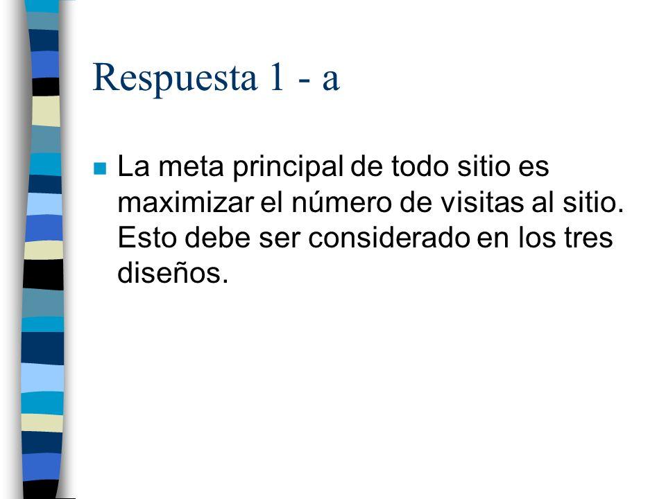 Pregunta 6