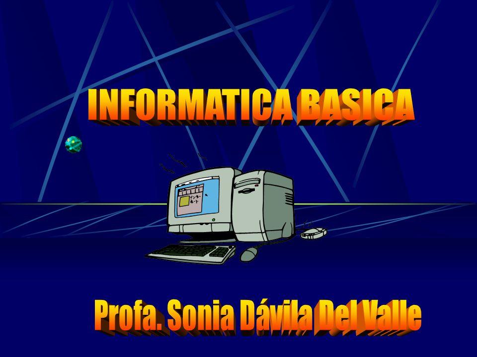 Un puerto paralelo es una interfaz entre una computadora y un periférico, cuya principal característica es que los bits de datos viajan juntos, enviando un paquete de byte a la vez
